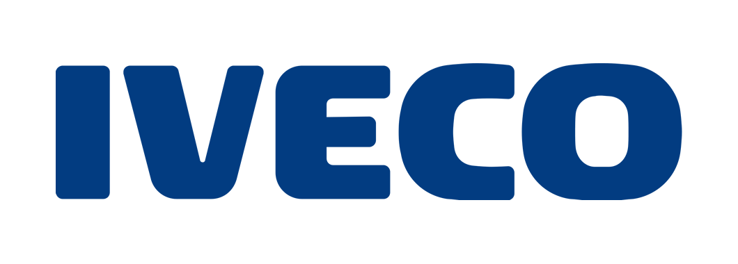 Still logotip