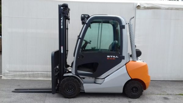 RX70-30_159_1