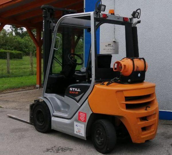 RX40-25T_1