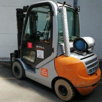RX70-30T_1